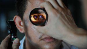 optometristttt