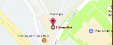 Адрес глазного центра